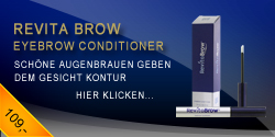 RevitaBrow Eyebrow Conditioner - 3.0 ml